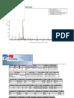 Geologi Kel.2 Eva.pdf