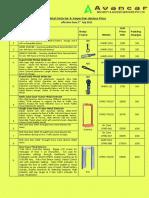 -Metal-Detector.pdf