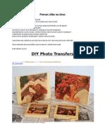 Prenos slike na drvo.doc