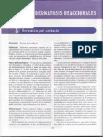 [05] Dermatitis por contacto .pdf
