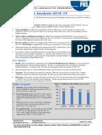 Address Change Declaration Form-SBI-04 July