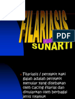 filariaisis2