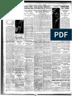New York NY Morning Telegraph 1923 - 0605