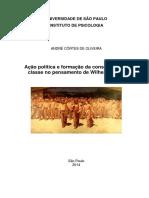 Ação política e formação da consciência de classe no pensamento de Wilhelm Reich.pdf