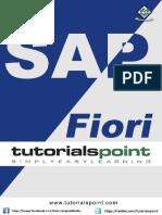 sap_fiori_tutorial.pdf