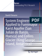 System Engineering Applied