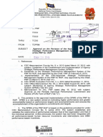 Approved Memo With Revised Spms