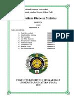 tugas surveilans kelompok (new).docx