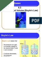 6_3_PV_Boyles_Law