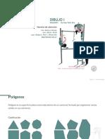 04.Material de apoyo-ilovepdf-compressed.pdf