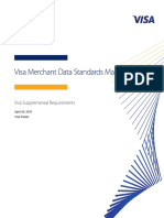 visa-merchant-data-standards-manual.pdf