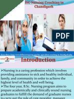 Nursing ppt.pptx