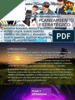 planeamiento estretagico.pptx
