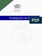 IM03_Lectura.pdf