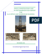 Revised Geotechnical Report .pdf