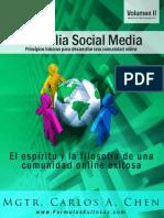 Biblia social media volumen 2.pdf