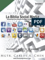 Biblia social media volumen 1.pdf