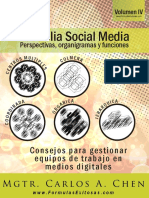 Biblia social media volumen 4.pdf