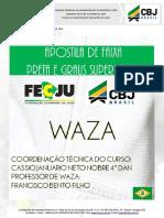 Apostila-WAZA-Curso-Faixa-Preta-2014-04-10-20141