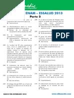 254004265-250350509-Bancazo-ENAM-ESSALUD-2013-Parte-3-Villamedic-pdf-pdf.pdf
