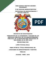 PROY-EDISON.docx