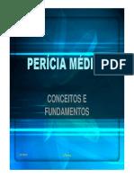 Dicionario médico pdf