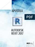 Apostila Revit 2017.pdf