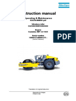 dynapac ca250 operaators manual.pdf