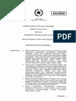 UU 09 2018 PNBP.pdf