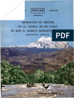 rio_ichilo.pdf