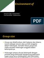 Personal Environment of group nisa nivea.pptx