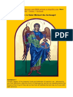 Akathist to Saint Michael the Archangel.pdf