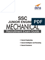 www.cgaspirants.com SSC JE DISHA PUBLICATION.pdf