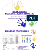 Mir2013 Neonatal