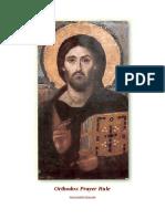 Orthodox Prayer Rule.pdf