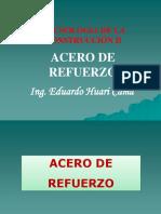 ACERO DE REFUERZO I.ppt