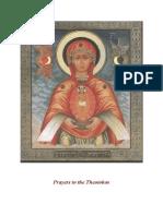 Prayers to the Theotokos.pdf