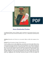 Seven Penitential Psalms .pdf