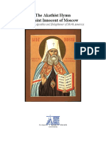 The Akathist Hymnto Saint Innocent of Moscow.pdf