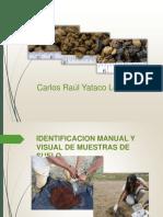 identificacinmanualyvisualdemuestradesuelos-170410015902