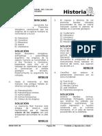 1º SEMANA CS.doc