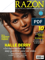 cys-110-septiembre-2013.pdf