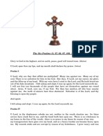 The Six Psalms.pdf