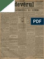Adevărul, 10 martie 1896.pdf