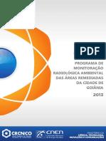 2013capa Documento