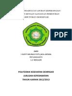 144084925-LAPORAN-PENDAHULUAN-ASUHAN-KEPERAWATAN-PASIEN-DENGAN-GANGGUAN-OKSIGENASI.doc