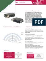 VSH-10E+VSC-104E_catalog