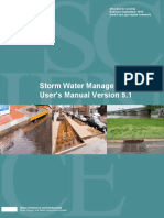 SWMM user manual v5.1.pdf