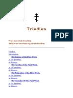 Triodion.pdf