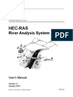 HEC-RAS_4.1_Users_Manual.pdf